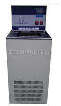 无锡销售量高的低温冷却液循环泵价格,型号,厂家