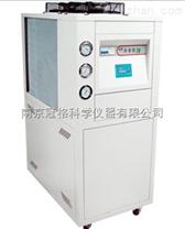 上海销售量高的风冷一体式小型工业冷水机价格,型号,厂家