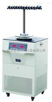 北京销售量高的T型多歧管冷冻干燥机价格,型号,厂家