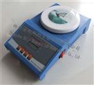 智能恒温磁力加热板ZNCL-BS/CJB-S