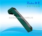 如克GSHZ600反捞式格栅除污机、粗格栅、回转式细格栅