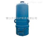 节能热水锅炉