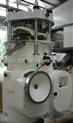 祥和ZP25旋转式压片机(厂家直销)