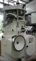 祥和ZP25旋轉式壓片機(廠家直銷)
