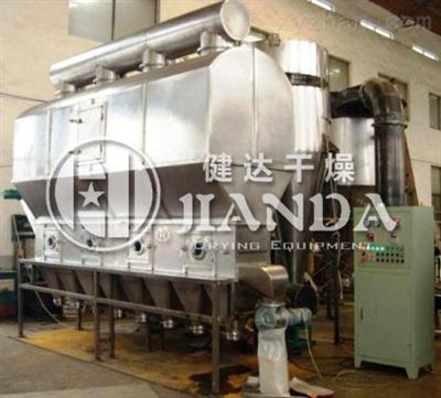 发酵麦麸干燥机、发酵麦麸干燥设备
