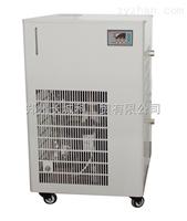 DL-3000郑州长城科工贸DL-3000大制冷量循环冷却器