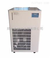 DL-50005000W风冷型DL-5000循环冷却器