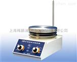 X85-2-恒温磁力搅拌器