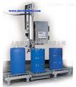 ycs灌装机,自动200升灌装机,300kg灌装机