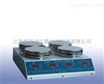 恒温磁力搅拌器524G
