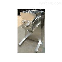 YK160摇摆制粒机-整粒设备-烘干打粉机械