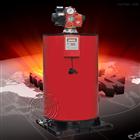 扬诺牌燃油、燃气热水锅炉(洗澡、取暖)