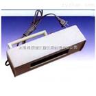 上海手提式紫外检测灯