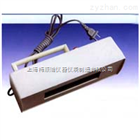 ZF上海手提式紫外检测灯