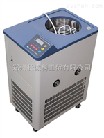 DLSB-5/20小型旋蒸降温配套低温冷却液循环泵DLSB-5/20