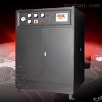大型容积式蓄热式电热水锅炉