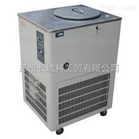 DLSB-30/40-40℃实验室低温冷却液循环泵DLSB-30/40