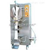 湖南 液体包装机