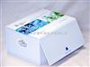 人谷氨酸半胱氨酸连接酶(GCLM)检测试剂盒