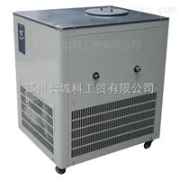 DLSB-20/80实验室-80℃超低温冷却液循环泵DLSB-20/80