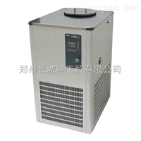 DHJF-4010 with heating belt strong magnetic stirring low temperature constant temperature bath