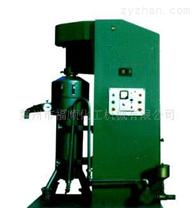 供應砂磨機 分散機研磨 化工機械 涂料設備 干粉攪拌機