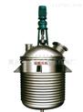化工機械設備電加熱蒸汽反應釜干粉攪拌機分散機