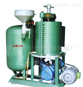 空压式滤油机