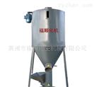 化工机械 干粉沙浆混合机 搅拌机