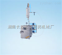 SP-1塑料封口机
