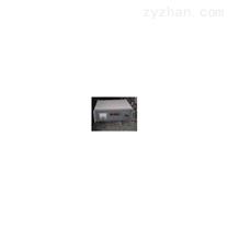 超聲波振動篩分機、篩分機、振動篩(AYC-400-1200)