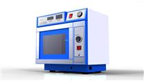 微波化学反应器价格