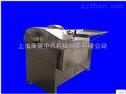 QJY-100型轉盤式切藥機