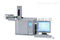 北京现货销售二手岛津气相色谱仪GC-2010,二手岛津气相色谱仪GC-2010