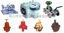 供应国际品牌天燃气调压器/液化气减压阀/煤气减压器