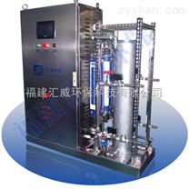浙江 臭氧发生器 臭氧机 小型臭氧发生器 臭氧发生器厂家 杀菌设备