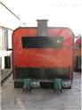 臥式常壓燃煤取暖鍋爐