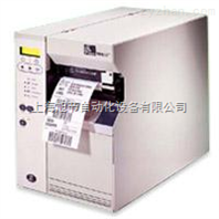美国斑马打印机 条码打印机105S