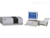 TJ270-30A紅外分光光度計