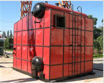 哈尔滨取暖锅炉,CWRG系列取暖锅炉