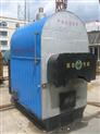 哈爾濱常壓蒸汽鍋爐