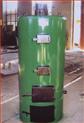 常壓立式熱管鍋爐