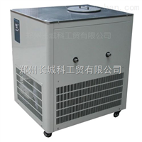 DLSB-20/80-80℃超低温特价DLSB-20/80低温冷却液循环泵
