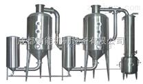 广元干粉砂浆混合机双效浓缩器