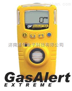 BW氧气检测仪,便携式氧气检测仪