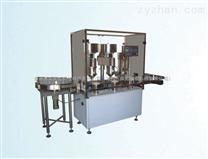 FJZ-Z型直線式粉劑灌裝機