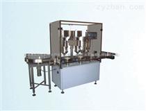 FJZ-ZFJZ-Z型直线式粉剂灌装机