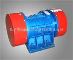 YJDX-16-4振动电机-宏达YJDX-16-4振动电机 MVE XVMA ZDJ ZF型电机振动器