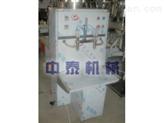 大劑量液體灌裝機