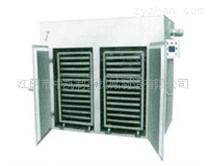节能环保RXH系列热风循环烘箱
